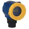 XP88-0 - Flowline EchoSafe Explosion-Proof Ultrasonic Level transmitter (2-wire), 24.6' range, 2