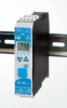 UNIFLEX CI 45 Transmitter / Temperature Controller -- View Larger Image