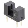 Optical Sensors - Photointerrupters - Slot Type - Transistor Output -- Z4262-ND -Image
