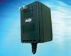 Medical Power Supply -- GTM341-XX-YYYY-W2-1