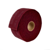 Abrasives and Surface Conditioning Products -- 3M160032-ND -Image