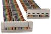 Rectangular Cable Assemblies -- M3BMK-3440K-ND -Image