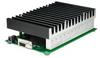 NEXACT® Drive Electronics -- E-862 - Image