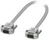 D-Sub Cables -- 277-14588-ND - Image