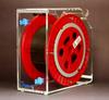 Fiber Lab for OFS Fiber Spools -- 600