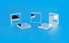 Square Mirrors -- MIRS-127-031-BK7 - Image