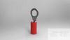 Rings & Spades -- 2-31887-1 -Image
