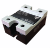 Single Phase Relay -- RM1A/B Up to 100 Amps - Image