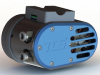 V4000 Vane Micropump for 3700 mLPM for Liquids -Image