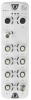 IO-Link master with EtherNet/IP interface -- AL1123