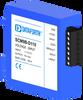 DIN Rail Mount Sensor-to-computer Modules, Voltage Input -- SCM9B-D11X -Image