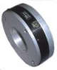 Motor Flange - Gear Mount Torque Sensor -- 01294 - Image