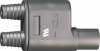Branch Socket -- PV-AZB3-UR - Image