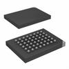 Memory -- SST39VF801C-70-4I-B3KE-ND -Image