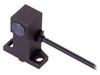 Inductive Distance Sensors - Inductive Distance Sensor -- BAW Z01AC-BLD50B-DP03