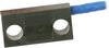 MEMS SHOCK ACCELEROMETER -- 3991A112KG