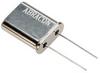 ABRACON - AB-1.8432MHZ-B2 - CRYSTAL 1.8432MHZ 18PF THROUGH HOLE -- 671258 - Image