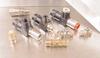 Quick Exhaust Valve -- QE11-M-11 - Image