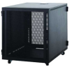 12U Compact Series SOHO Server Rack -- 1036-SF-11 - Image