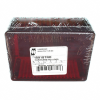 Boxes -- HM1165-ND -Image
