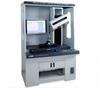 Surface Measuring System -- Surfcom 5000