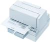 Ticket Printer -- 590 Series