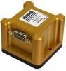 MEMS Accelerometer -- JMA-100/200/300-S series