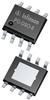 Linear Voltage Regulators for Automotive Applications -- TLE4263-2ES - Image