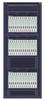 Dual Mode Radio Network Controller -- ZXUR9000