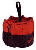 Tool Bag -- 49-17-0110 -- View Larger Image