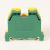 IEC Term Blck 8x47.6x41mm Screw -- 1492-WG16S -Image