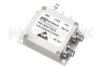 4 GHz Phase Locked Oscillator, 10 MHz External Ref., Phase Noise -90 dBc/Hz, SMA -- PE19XC7003