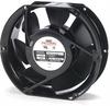 PM1751MA2BAT(L)-7 172 x 150 x 51 mm 230 V AC Fan -- PM1751MA2BAT(L)-7 -Image