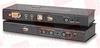ATEN CE800BL/R ( ATEN, CE800BL/R, CE800BLR, USB KVM EXTENDER, 250M TRANSFER DISTANCE ) -- View Larger Image