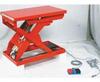 MLP Using IPM Motor Lift Table -- HMLP-1000-612V-12 -Image