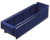 Storage Tray 400 x 115 x 100 -- 9111.765
