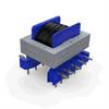Audio Matchers -- MX5 - Image