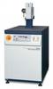 Microfocus Rotating Anode X-Ray Generator -- MicroMax-007 HF
