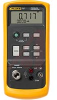 PRESSURE CALIBRATOR 1500 PSIG -- 70145823