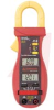 Dual Display Digital Clamp-on Multimeter -- 70102082