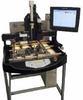Rework System -- PMT800 - Image