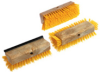 Categories Janitorial Brooms 40423 -- 40423
