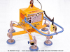 Electric Powered Vacuum Lifter -- VP1-FA