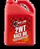 2 WT Drag Race Oil -- 10028