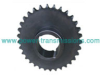 Taper Bore Sprockets -Image