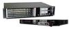 CompactPCI Enclosure -- 5822USSPBFC