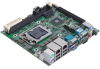 LV-67C-G Mini-ITX Motherboard with Socket LGA 1156 for Intel Core i7 / i5 / i3 series Desktop processors -- 2808187