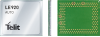 Automotive LTE HSPA+ Wireless Module -- LE920 AUTO SERIES