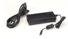AC Power Adapter for Gigabit PoE+ Media Converters -- LGC5210-PS
