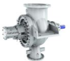 Single Stage Centrifugal Pumps -- Wide Range of Pumps Including API610 / ISO 13709, ASMEB73.1, ISO5199